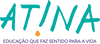Logo Atina.png