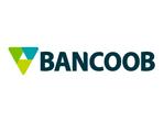 Bancoob_4x3.png