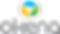 LOGO_OKENA - colorido cinza - sem missao