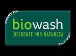 BioWash_4x3.png
