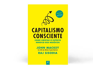 Mockup-Capitalismo-Consciente.jpg