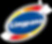 Logo Limppano_CMYK (003).png