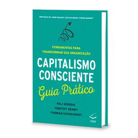 Livro-Guia.png
