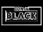 conta-black-4x3.png