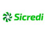 Sicredi_4x3.png