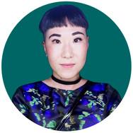 Lia Esumi