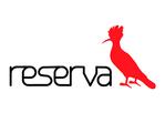 Reserva_4x3.png