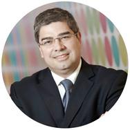 Eduardo Gouveia