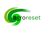 Agroreset-4x3.png
