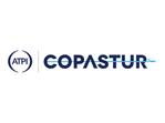 Copastur_4x3.png