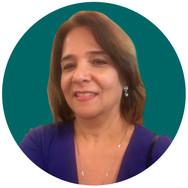 Roberta Jordão