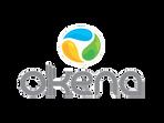 Okena_4x3.png