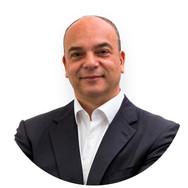 Marcos Bicudo