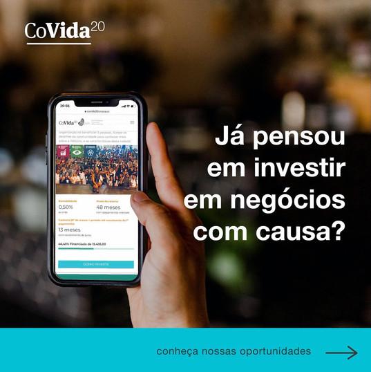 CoVida20