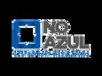 No_Azul_4x3.png