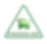 Logo_GreenLog.png