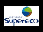 Instituto-Supereco-4x3.png