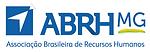 Logo ABRH.png