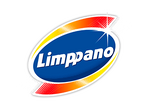 Limppano_4x3.png