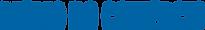 logotipo-diariodocomercio.png