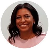 Andrea B. Cruz