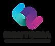 Logo_E2.png