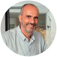 Ariolino Andrade