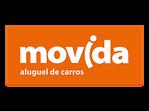 Movida_4x3.png