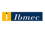 Ibmec_4x3.png