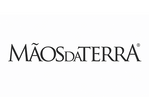 Maos_da_Terra_4x3.png