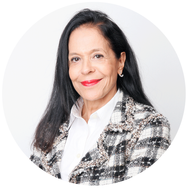 Maria Fernanda Teixeira