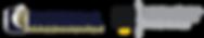 fatorial_logo_XP3.png
