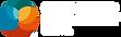 Logo ICCB Branco.png