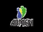 Abmen_4x3.png