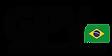 Logo_preto_completo_bandeira (1).png