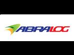 Abralog_4x3.png