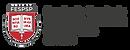 Logo FESPSP