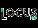 Locus-Inc-4x3.png