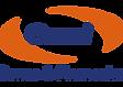 logo_Omni_Banco_Financeira_RGB-01.png