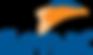 senac-logo-2.png