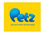 Petz_4x3.png