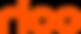 logo-rico-1.png