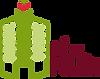 LogoPDF_Transparente.png