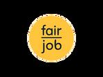 Fair_Job_4x3.png