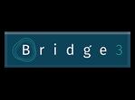 Bridge3_4x3.png