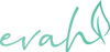 Evah_logo.png