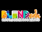 BlendEdu_4x3.png