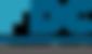 Logotipo_FDC_Tagline_RGB.png