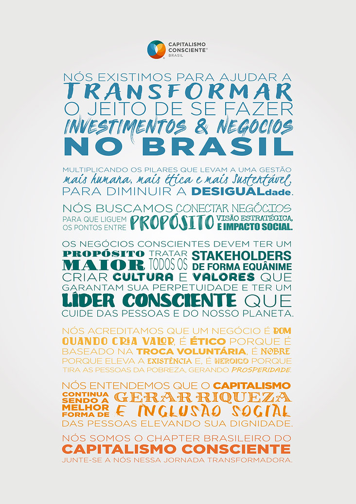 Manifesto-Versão-2---Parágrafos-invertid