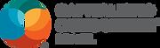 CC_Brasil_CapitalismoConsciente Logo.png